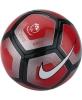 Football Ball Original Nike PL Premier League Football Pitch 2016 17 RED