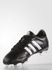 Football Boots shoes Original Adidas Gloro 16.1 FG Black