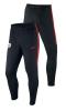 Training pants Galatasaray Original Nike Strike Tech Man 2015 16 Black