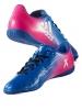 Football boots Shoes Adidas Original X 16.4 Indoor Blue Man 2017