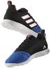 Football Boots shoes Original Adidas Men Ace 17.4 Training Navy