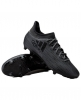 Football Boots shoes Adidas Original X 16.3 FG Man 2016 17 Black