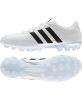 Football Boots shoes  White Original Adidas AG Gloro 16.1 Man