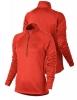 Running Sweatshirt Original Nike Top Women 2017 Orange
