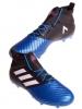 Football Boots shoes ACE Primemesh 17.2 FG Original Adidas Man 2017 navy black