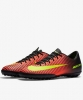 Football boots Shoes Original Nike MercurialX Victory VI Turf Trainers Men 2016 Multicolor