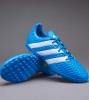 Football boots Shoes Adidas Original ACE 16.4 Turf 2016 Royal Man