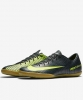 Football boots Shoes  Original Nike MercurialX Victory CR7 VI Indoor Man 2017