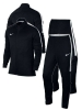 Training tracksuit Original Nike Academy Dry Man 2016 17 Black