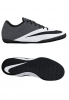 Football boots  Shoes Nike Original MERCURIALX PRO IC 2016 white Man