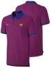 Polo Shirt Barcelona Original Nike Grand Slam Men 2016 17