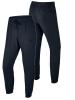 Pant Original Nike Sportswear Jogger 2016 navy Man