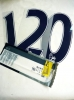 Number choice x jersey football teams Premier League Official PS PRO Blu Sporting iD 2013 15
