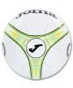 FOOTBALL Ball FUTSAL INDOOR HALL Original Joma RETO64 White