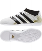 Football boots shoes ACE 16.3 Primemesh Indoor White Original Adidas Baby BOY 2016