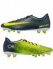 Football Boots shoes Original Nike Vortex III CR7 FG Men 2017