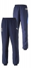 Presentation Pants Stadium Italy Blue Original Puma Man 2015
