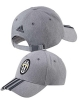 Hat Cap Juventus Original Adidas 2016 17 3-Stripes Unisex grey