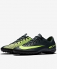 Football boots Shoes Original Nike MercurialX Victory VI CR7 Turf Man 2017