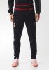 Milan Training Pants adidas Men\'s Black Original 2015 16