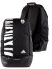 Backpack Juventus Black Original Adidas ClimaCool 2016 17