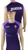 Sleeveless Training Jersey Fiorentina Viola Original Joma Mens 2014 15