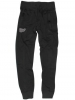 Pant All Blacks 16TH Black Original adidas man 2015 16