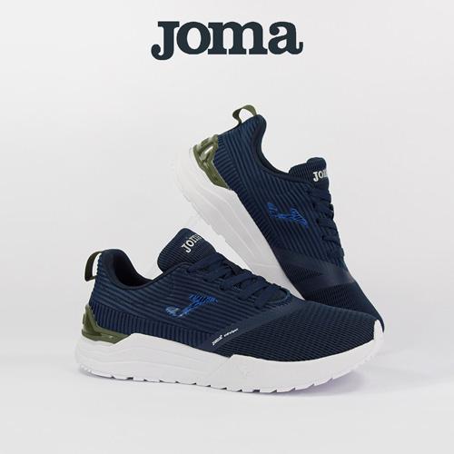 Scarpe sneakers running Joma 2020