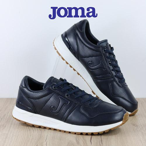 Jooma Sneakers
