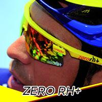 Occhiali da sole Diesel Italia Independent eyewear Zero rh+