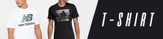 Nuova Collezione T-shirt Adidas Nike Umbro Diadora New Balance