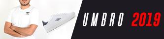 Umbro scarpe sneakers abbigliamento uomo 2019