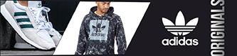 Nuova Collezione Adidas Originals