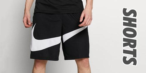 Scarpe calcio Adidas Nike Puma Joma Kappa Mizuno