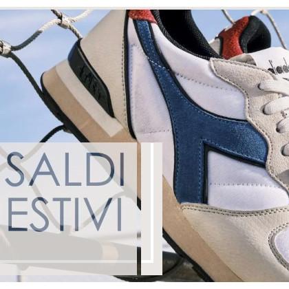 Sneakers Diadora Uomo Donna Bambino