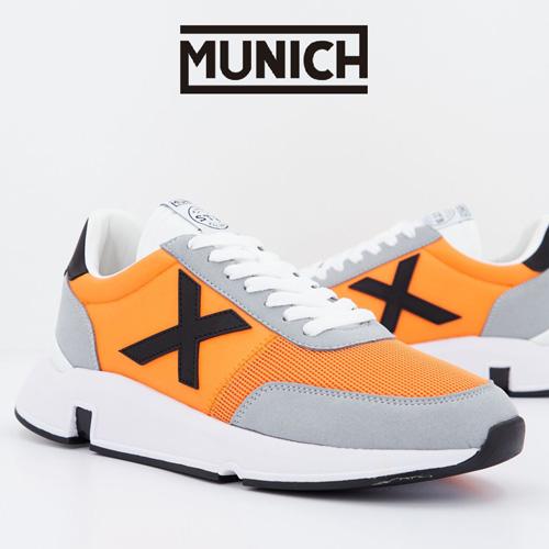 Nuovi arrivi Scarpe Munich 2020