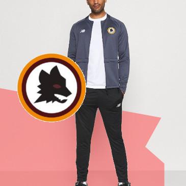 Sconti saldi abbigliamento Calcio Serie A Milan Juventus Roma Inter Lazio Napoli Fiorentina Genoa 2020 2021