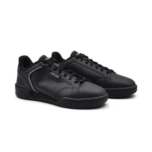 Sneakers Nike Air Max Adidas Puma Joma Munich Saucony Hoka 2020