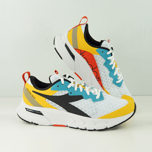 Scarpe Sneakers uomo donna running corsa Hoka one one
