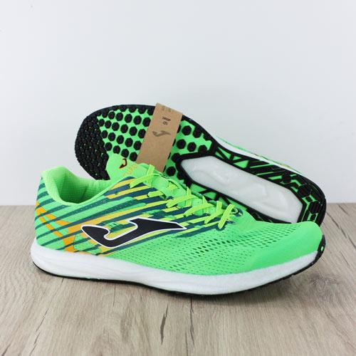 Sneakers scarpe running Mizuno uomo donna 2020
