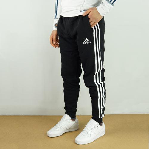 Abbigliamento uomo adidas tuta sportiva sportswear 2020