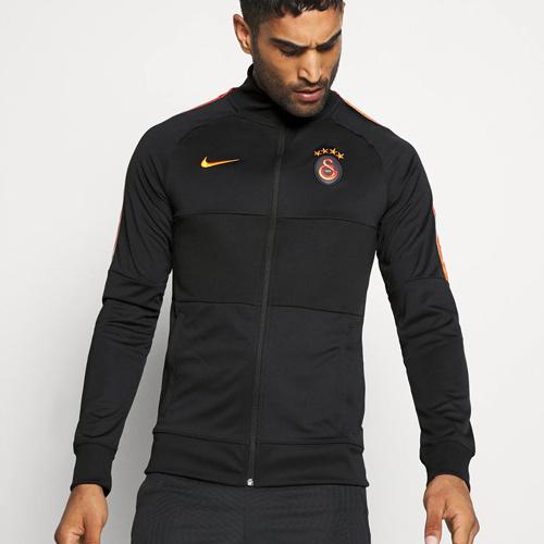 Abbigliamento tuta calcio Galatasaray 2020 2021