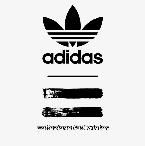 Abbigliamento sneakers uomo donna sport Adidas Originalos 2020