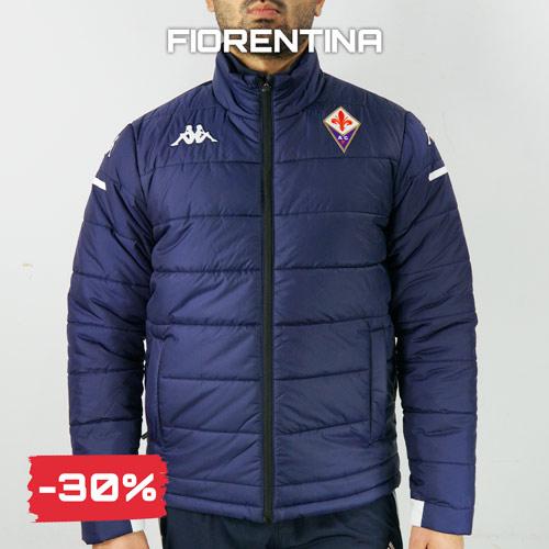Sconti saldi Fiorentina Black Friday 2020 Serie A