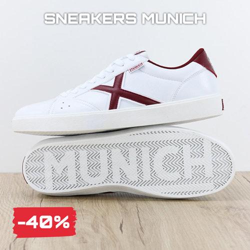Sconti saldi Black Friday 2020 sportswear sneakers munich
