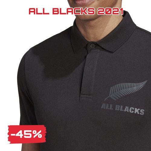 Sconti saldi Adidas All Blacks 2020