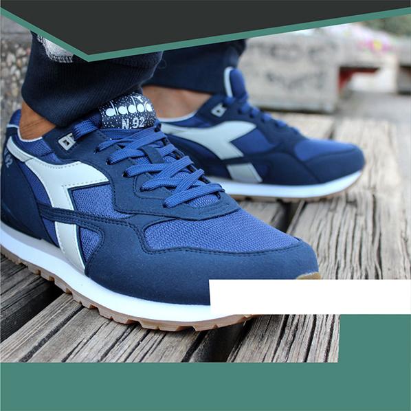 Sneakers Diadora N.92
