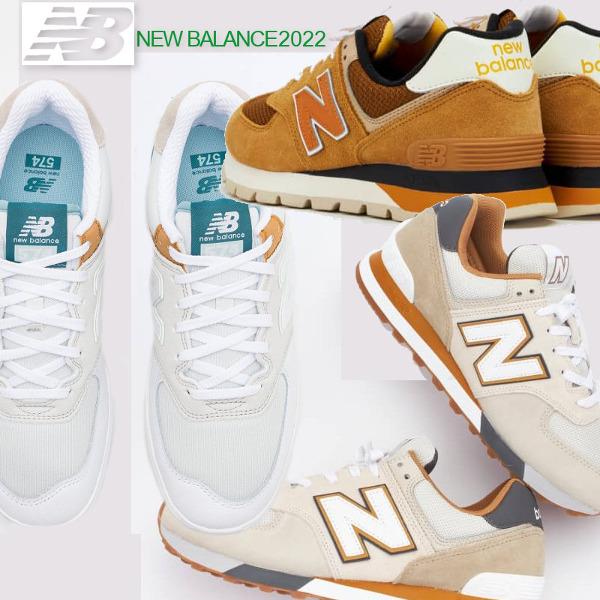 Nuova collezione New Balance Abbigliamento Sneakers 2019