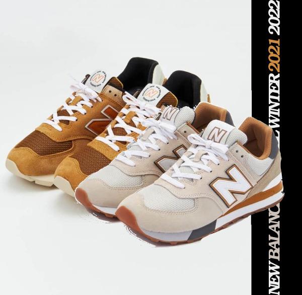 Nuova collezione 2020 Sneakers New Balance 574