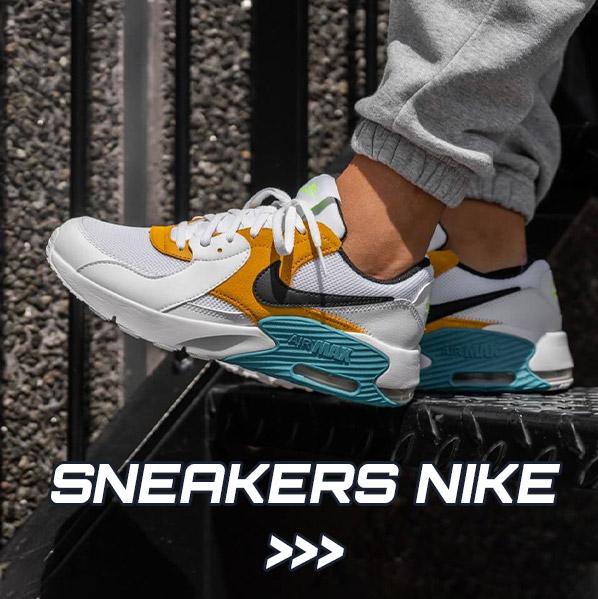 Scarpe shoes sneakers Nike air jordan air max running sportswear